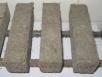 Ученые разработали новый бетон с использованием высушенных морских водорослей