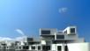 В 2014 году начнется строительство первого в мире плавающего жилого комплекса